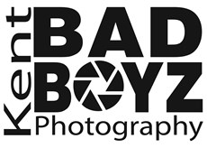 Kent Bad Boyz Photography