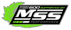 MSS Performance