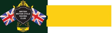 Bemsee logo
