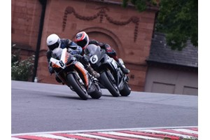 Picture of Round 1 | Oulton Park | 7-8th May